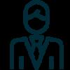compliance-icono1